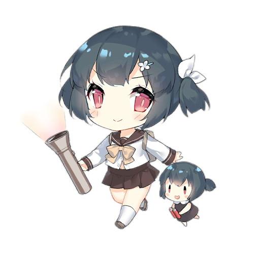 照明妖精2.jpg