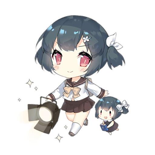 照明妖精3.jpg