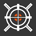 狙撃命令.png