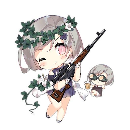 狙撃妖精3.jpg
