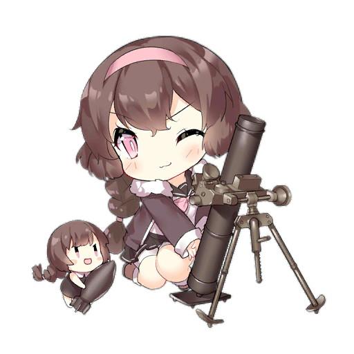 砲撃妖精1.jpg