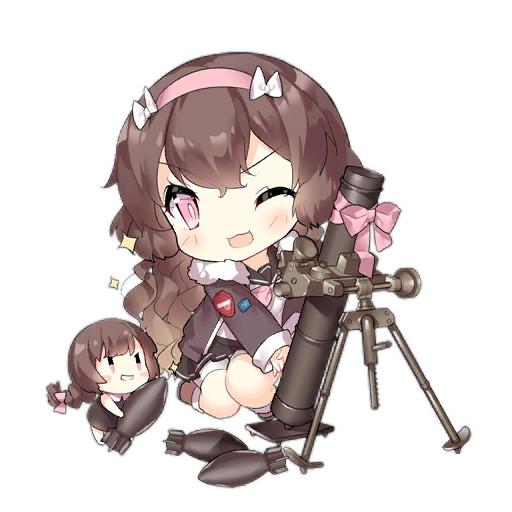砲撃妖精3.jpg