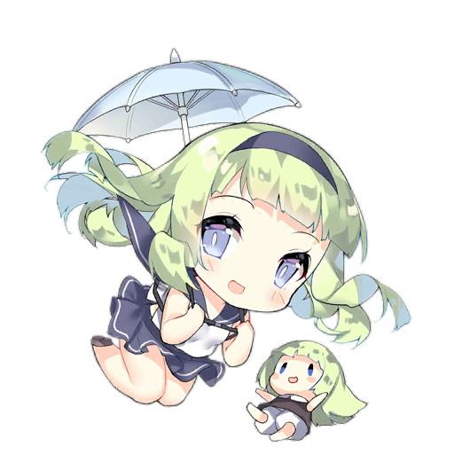 空挺妖精1.jpg