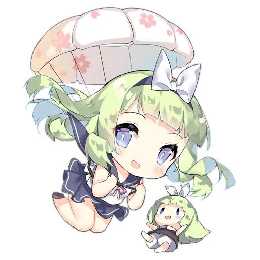 空挺妖精2.jpg