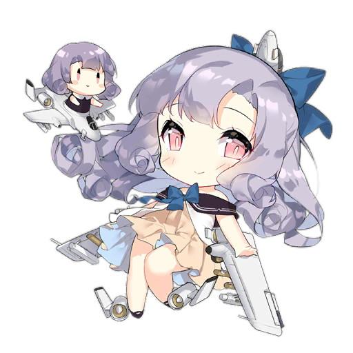 空襲妖精1.jpg
