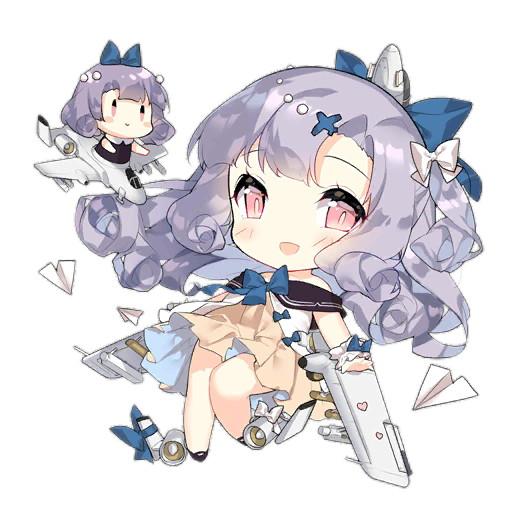 空襲妖精3.jpg