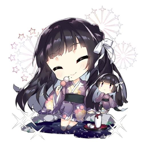 花火妖精3.jpg