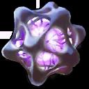 超伝導パルス.png