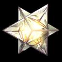 超星コア.png