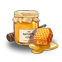 野生蜂蜜セット.png