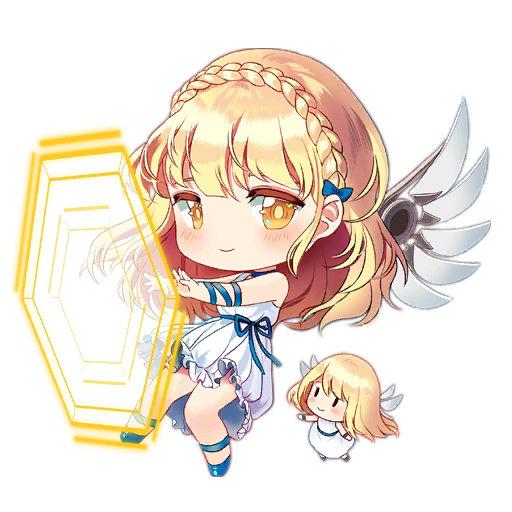 障壁妖精1.jpg