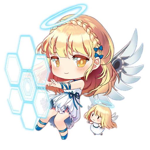 障壁妖精2.jpg