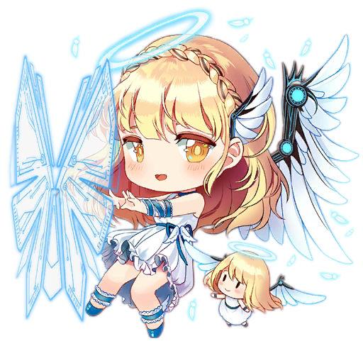 障壁妖精3.jpg