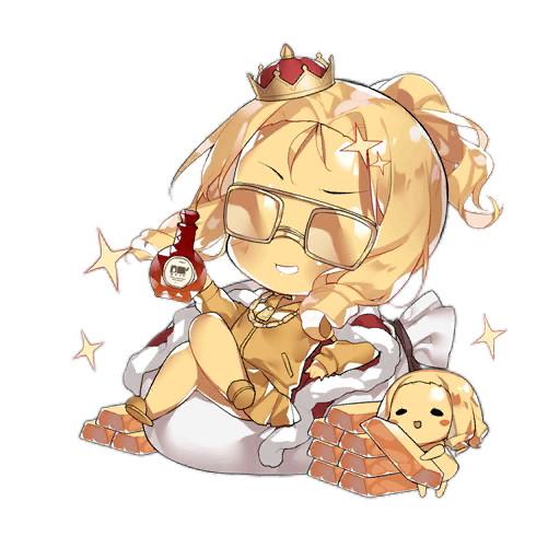 黄金妖精3.jpg
