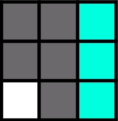 88式_tile.jpg