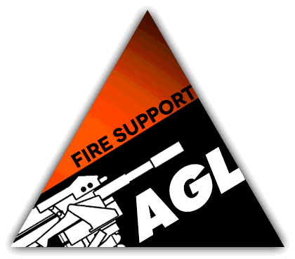 AGL_icon.png