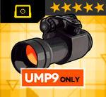 AMP COMPSP_icon.jpg