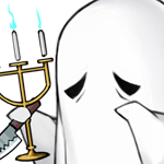 Brute_Ghost_icon.png