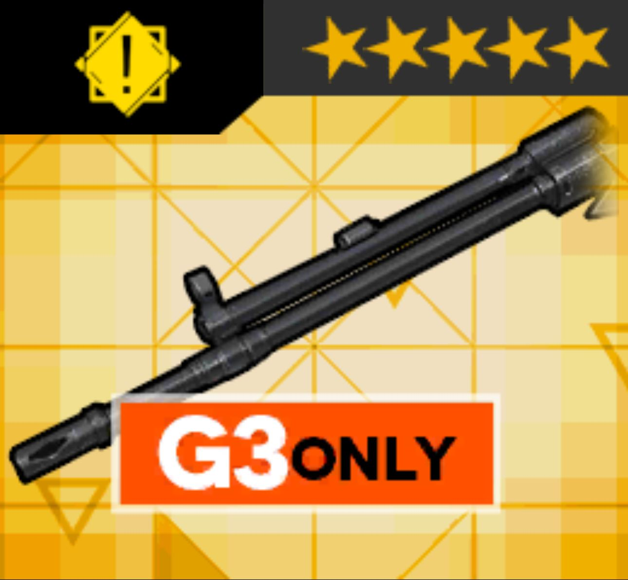 G3バレルキット_icon.jpg