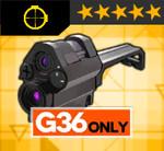 G36ハイブリッドサイト_icon.jpg