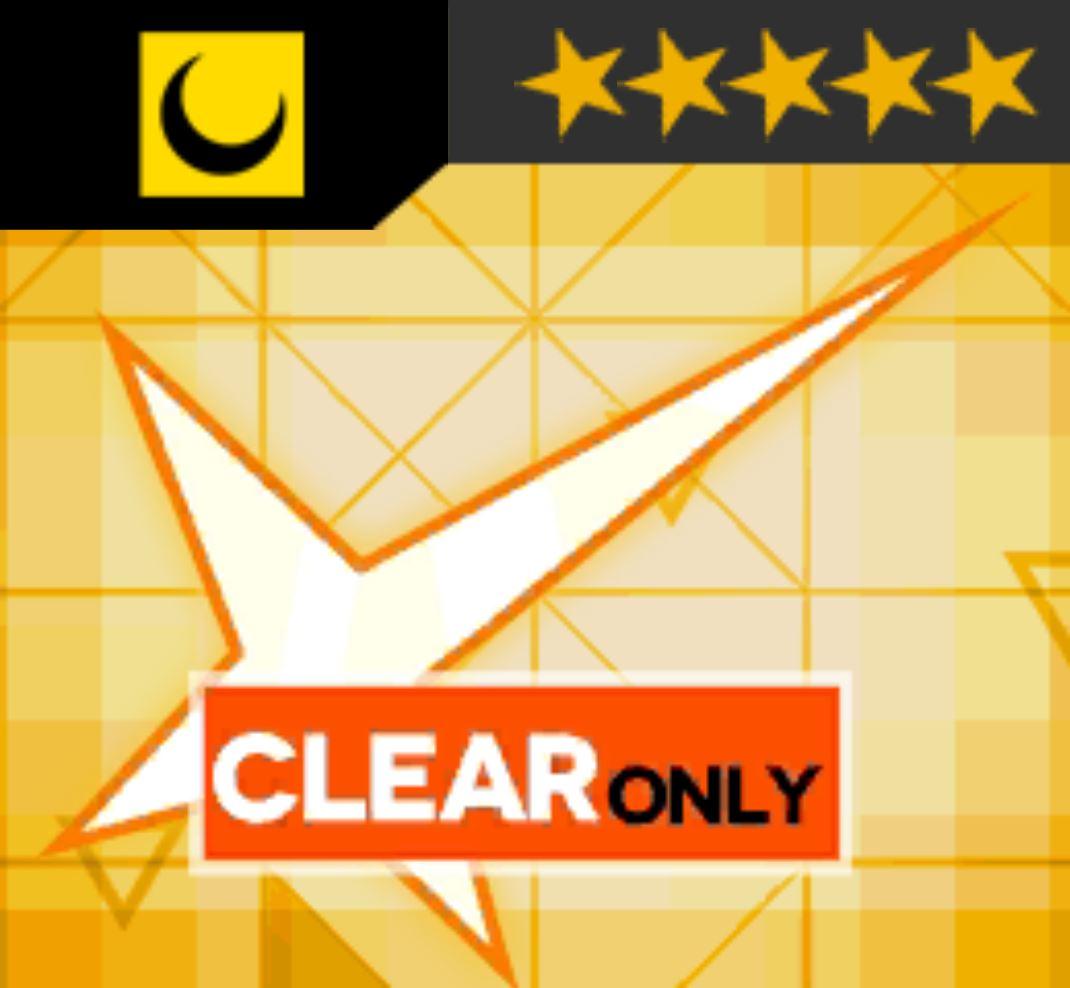 Glory Light_icon.jpg