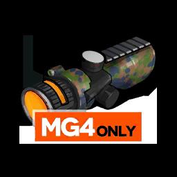 Gr MG4専用.png