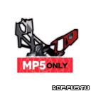 Gr MP5専用.png