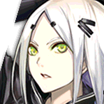 Hunter_icon.png