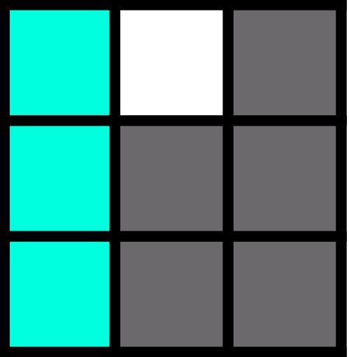 JS9mm_tile.jpg