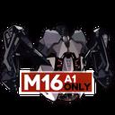 M16A1専用.png