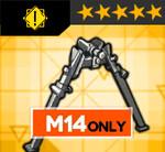 M2二脚_icon.jpg
