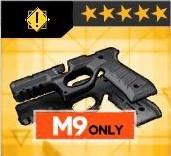 M9 BC2グリップ_icon.png
