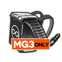 MG3専用.png