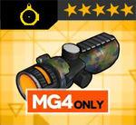 MG4用MGO_icon.jpg