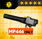 MP446C競技用バレル_icon.jpg