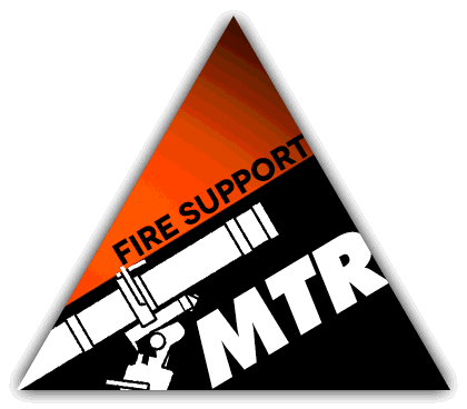 MTR_icon.png