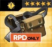 RPD専用歩兵装備_icon.jpg