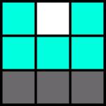 Rex Zero 1_tile.jpg