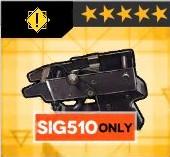 SIG-510ファイアセレクター_icon.jpg