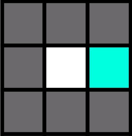 SSG 69_tile.jpg
