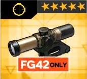 ZFG42_icon.jpg