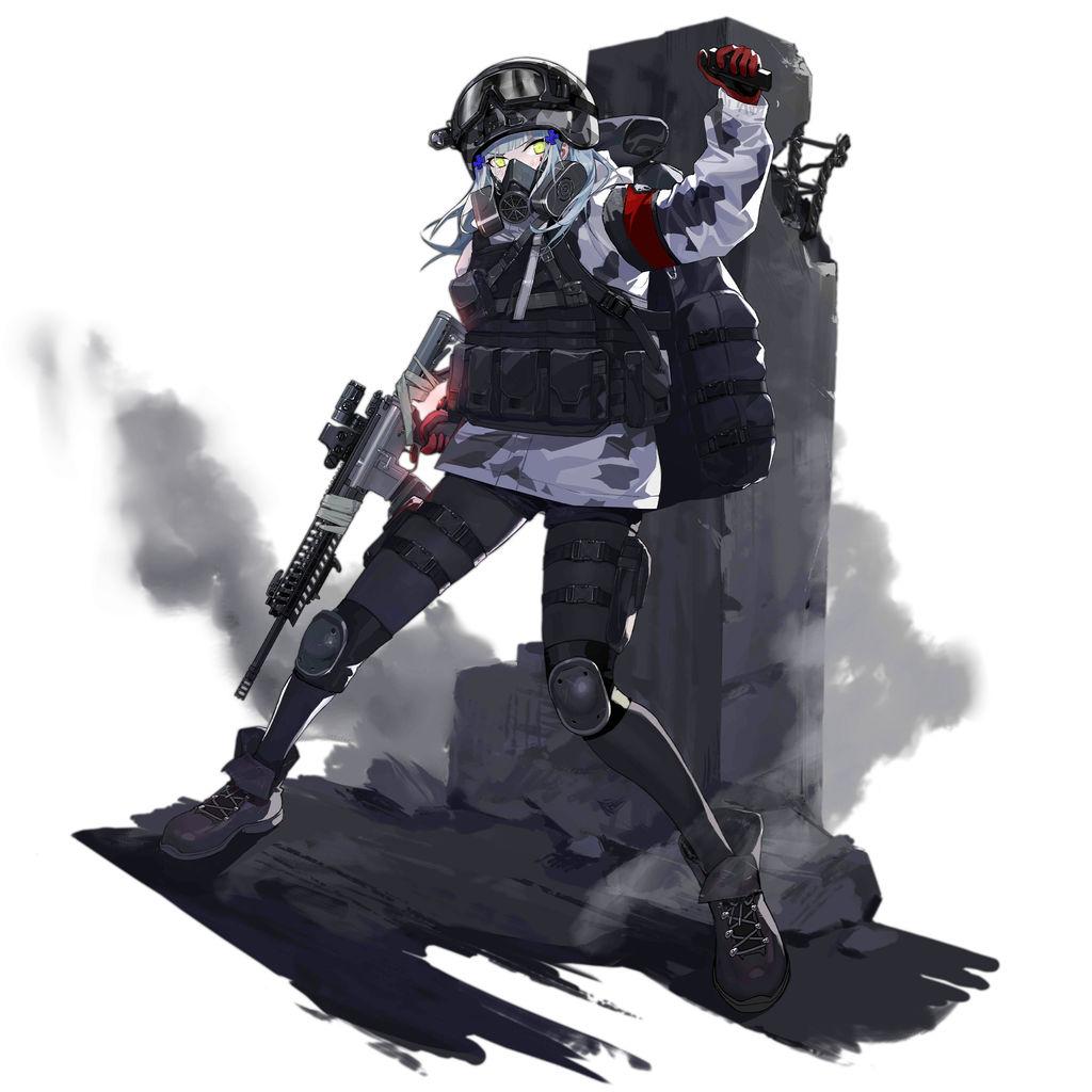 416_skin4_damage.jpg