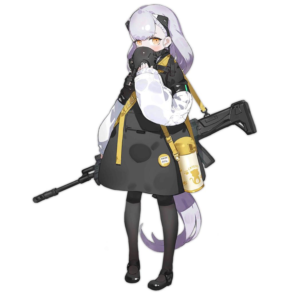 AK-Alfa_skin1.jpg