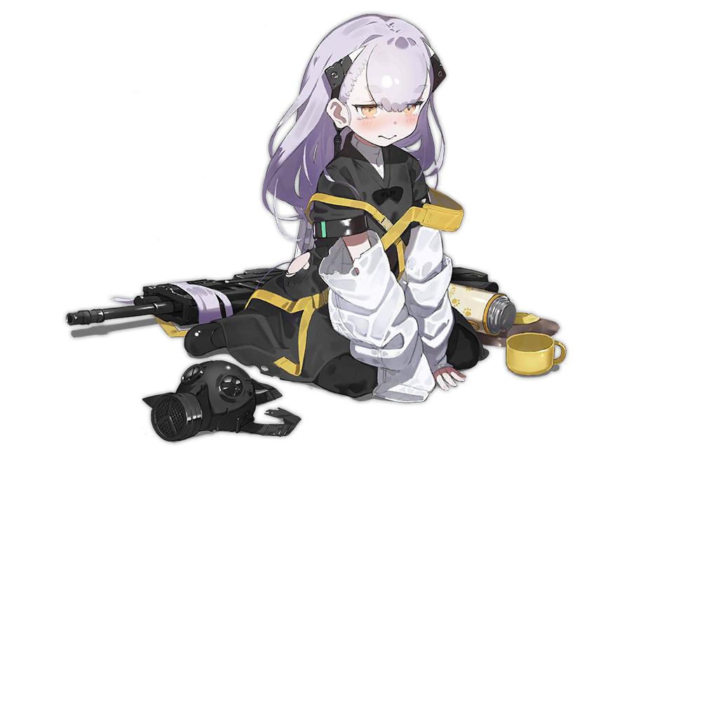 AK-Alfa_skin1_damage.jpg