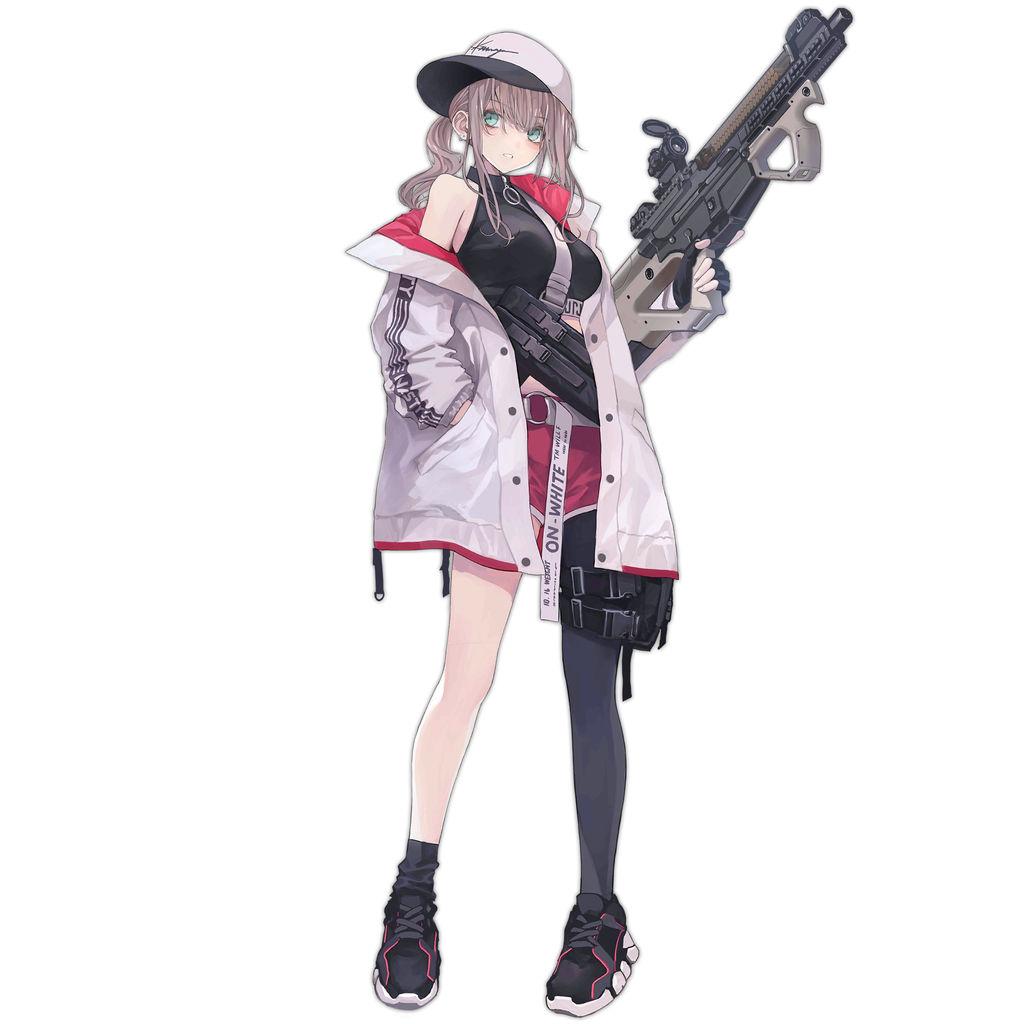 AR-57.jpg