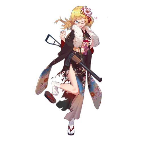 AS Val_skin1_damage.jpg