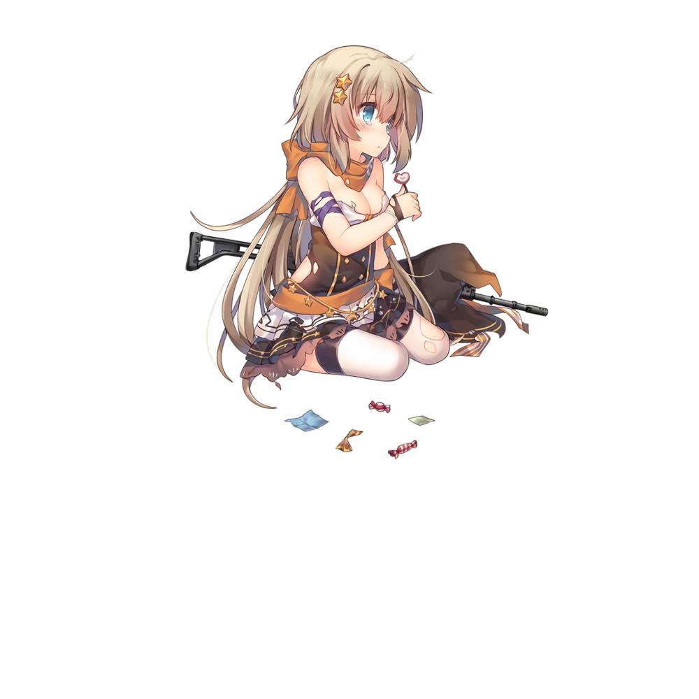 FF FNC_skin1_damage.jpg
