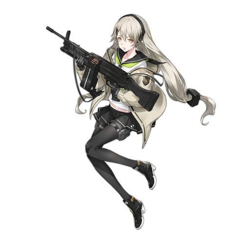 Gr MG4_skin1.jpg