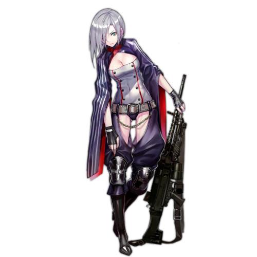 Gr MG5.jpg