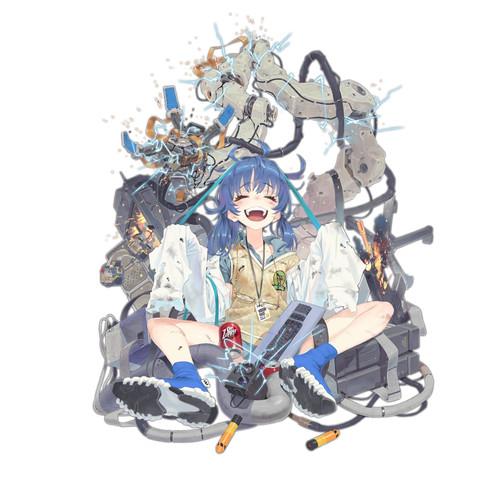 K11_skin_damage.jpg
